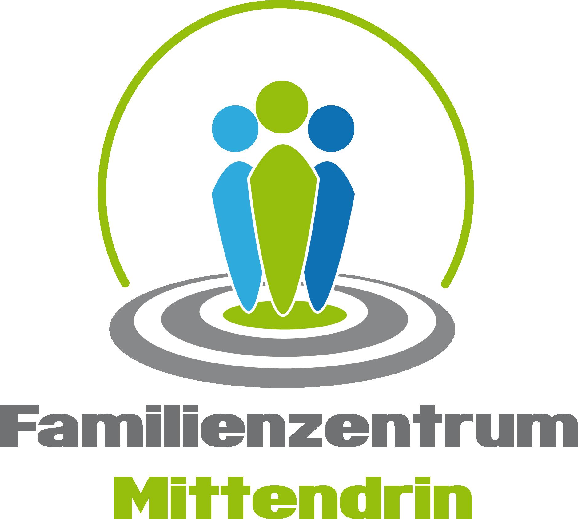 Familienzentrum Mittendrin Hamm